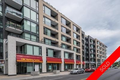 Westboro Condominium for sale:  1 bedroom  Hardwood Floors 587 sq.ft. (Listed 2016-08-03)