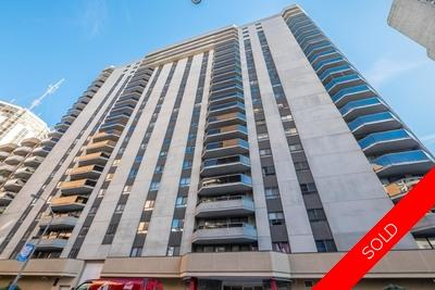Centre Town Apartment for sale:  2 bedroom  Stainless Steel Appliances  (Listed 2016-10-14)
