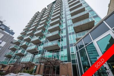 Lower Town Condominium for sale: YORK PLAZA 1 bedroom  Hardwood Floors 845 sq.ft. (Listed 2017-03-30)