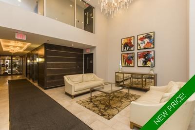 Westboro Luxury Condominium for sale: Ashcroft 2 bedroom  Stainless Steel Appliances, Granite Countertop, Glass Shower, Dark Hardwood Floors  (Listed 2019-10-21)
