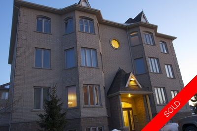 Avalon Condominium for sale:  2 bedroom  (Listed 2012-02-14)