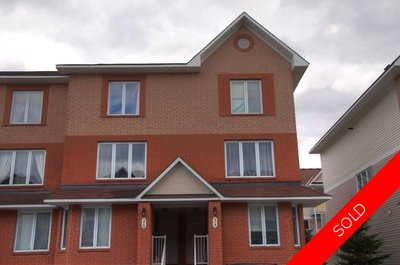 Avalon Terrace Home for sale: Minto 2 bedroom  (Listed 2013-05-22)