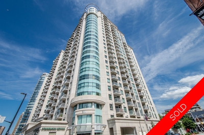 Sandy Hill/ Byward Market Condominium for sale: Claridge Plaza 1 2 bedroom  Stainless Steel Appliances, Granite Countertop, Hardwood Floors 1,013 sq.ft. (Listed 2015-07-21)